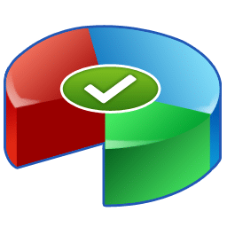 AOMEI Partition Assistant 9.1 Crack + Key[Latest] Free Download