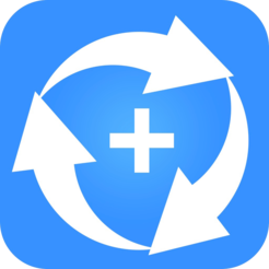 Do Your Data Recovery 7.6 Crack + Serial Key Free Download