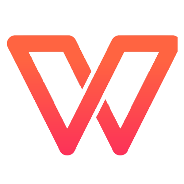 WPS Office 2021 Crack 11.2.0.9629 [Latest] Free Download