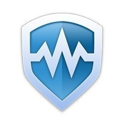 Wise Care 365 Pro 5.6.3 Build With Crack + Activation Key Download