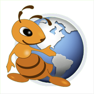 Ant Download Manager Pro 1.19.5 Crack + Key Free Download
