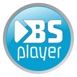 BS Player Pro 2.75 Build With Crack + Serial Key Free Download