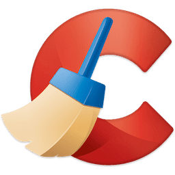 CCleaner Professional 5.70.7909 Crack + Key Free Download