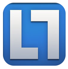 NetLimiter Pro 4.0.68.0 Crack [Latest] With Key Free Download
