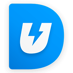 Tenorshare UltData 9.2.2.11 Crack With Serial Key [Latest] Free Download