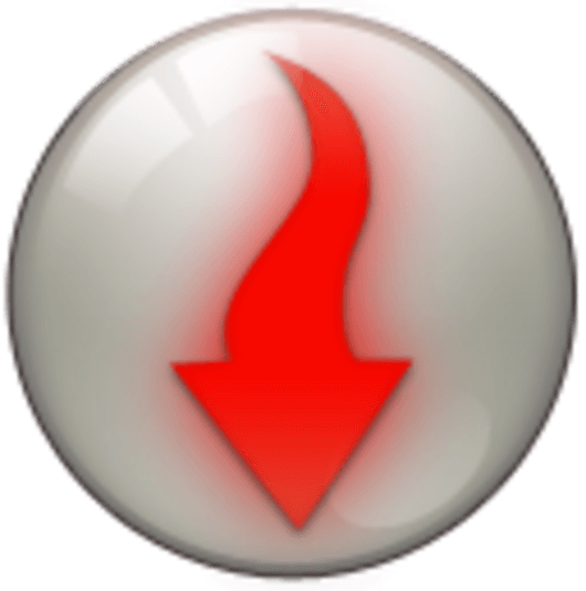 VSO Downloader Ultimate 5.1.1.70 Crack License Key 2021 Download