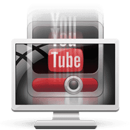Wondershare AllMyTube 7.4.9.2 Crack With Keygen [Latest] Download