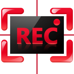 Aiseesoft Screen Recorder 2.2.22 Crack [Latest] Free Download