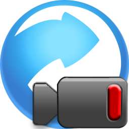 Any Video Converter Pro 7.0.9 Crack + License Key Free Download