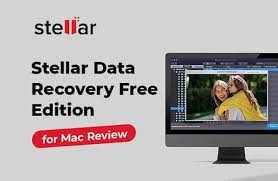 Stellar Data Recovery Crack 10.1.0.0 Free Download
